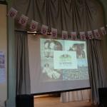 Präsentation über Hessen