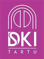 Tartu Saksa Kultuuri Instituut