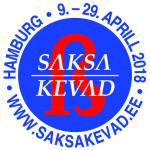 Logo_sk18-02